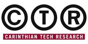 CTR_Logo_2012