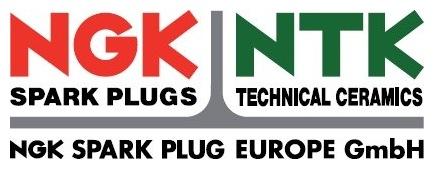 NGK Spark Plug Europe
