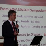 saw-symposium-2016_30614803635_o