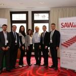 saw-symposium-2016_30669763886_o