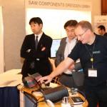saw-symposium-2016_30752858255_o
